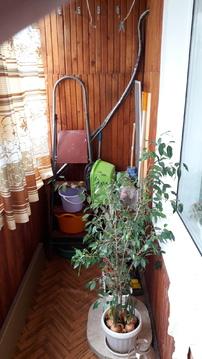 Продам 2 ком. квартиру с ремонтом в 9 м- не - Фото 3