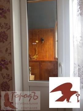 Квартира, ул. Черкасская, д.38 - Фото 5