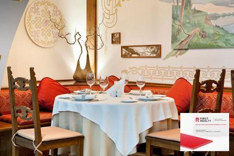 Ресторан ( Ватутинки ) - Фото 3