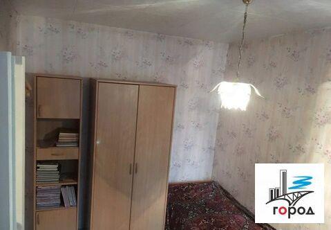 Продажа квартиры, Саратов, Ул. Политехническая - Фото 4