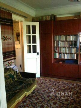 Аренда квартиры, Екатеринбург, м. Площадь 1905 года, Ул. Комсомольская - Фото 2