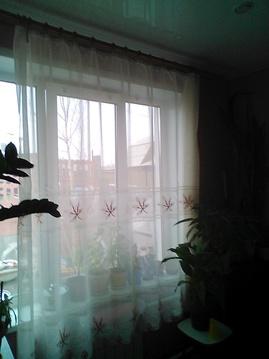 Продам дом на земле в п. Березовка, ул. Чкалова - Фото 5