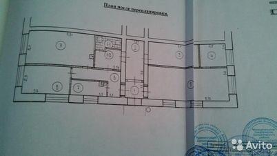 Продажа псн, Далматово, Далматовский район, Ул. Советская - Фото 2