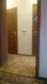 Продажа квартиры, Искитим, Ул. Пушкина - Фото 5