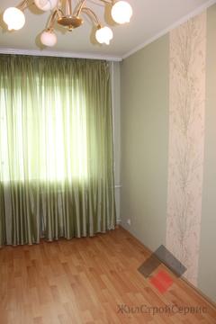 Продам 3-к квартиру, Калининец, 15 - Фото 5