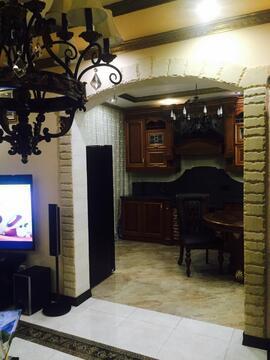 Квартира в Селятино с Дизайнерским ремонтом. - Фото 3
