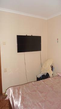 Продается 2-х комнатная квартира в г.Александров р-он Гермес - Фото 2