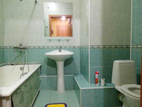 Сдаётся 1-комнатная квартира - Фото 3