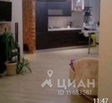 Аренда квартиры, Пенза, Ул. Космодемьянской - Фото 2