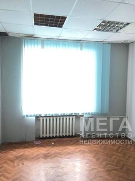 Аренда тепотех - Фото 2