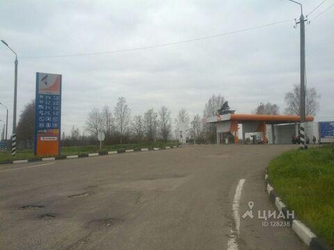 Продажа готового бизнеса, Сафоновский район - Фото 1