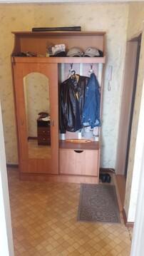 4-комнатная благоустроенная квартира в Олонце недорого - Фото 3