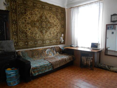 5 комнатная квартира Гоголя 55 - Фото 3