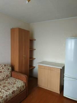 Продается комната на ул. Лакина, дом 139 - Фото 3