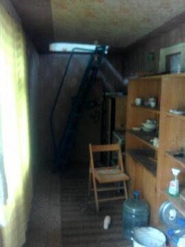 Продажа дачи, Гостищево, Яковлевский район, Вислое - Фото 4
