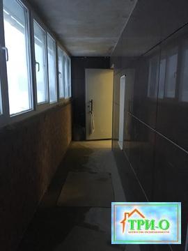 Офисная, торговая недвижимость или для сферы услуг - Фото 5