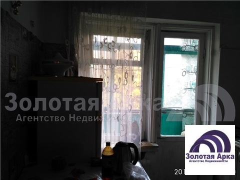 Продажа квартиры, Туапсе, Туапсинский район, Ул. Шаумяна - Фото 4