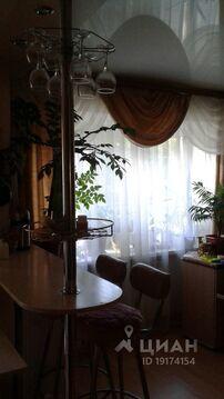 Продажа квартиры, Екатеринбург, м. Уралмаш, Ул. Таганская - Фото 1