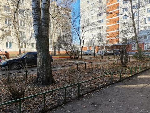 Объявление №59674288: Продаю 3 комн. квартиру. Тамбов, ул. Рязанская, 16,