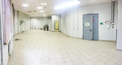 Продам универсальное помещение с отд. входом - Фото 4