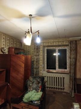 Продается 1-ком.кв-ра по адресу: г. Жуковский, ул. Дзержинского д.10/9 - Фото 1