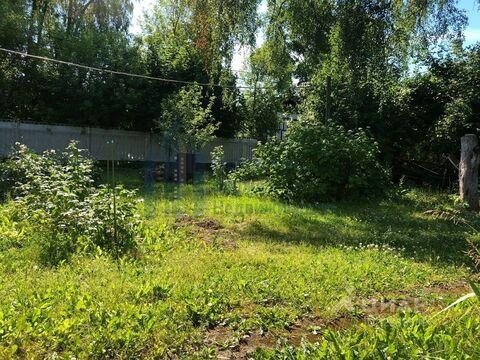 Продажа участка, Королев, Ул. Центральная - Фото 2
