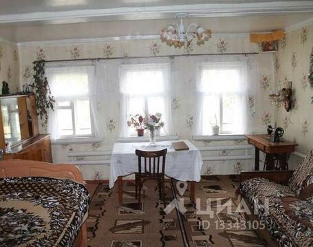 Продажа дома, Ковровский район, Улица Молодежная - Фото 2