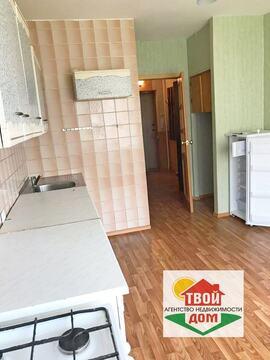 Сдам 1-к квартиру 47 кв.м. в г. Малоярославец, Восточный тупик, 1 - Фото 5