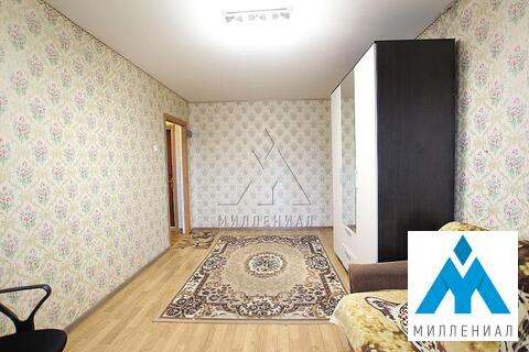 Продажа квартиры, Новый Свет, Гатчинский район, Г. Гатчина - Фото 2