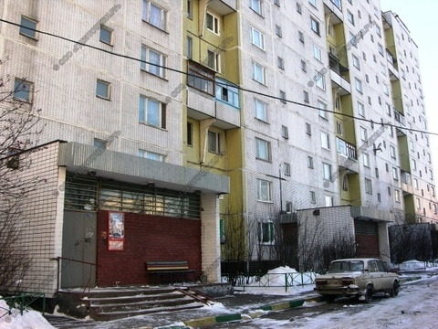 Продажа квартиры, м. Красногвардейская, Ул. Шипиловская - Фото 1
