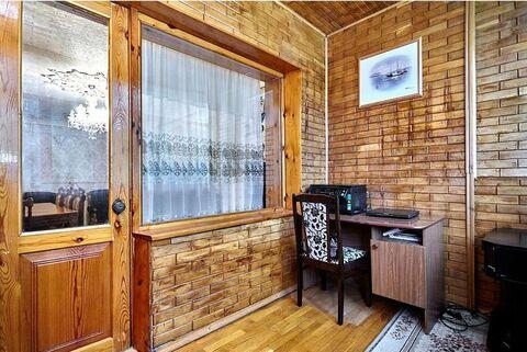 Продажа квартиры, Краснодар, Ул. Трудовой Славы - Фото 4