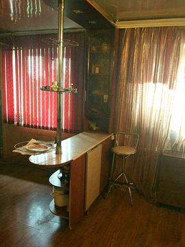 Продам 3-х квартиру в Ю.-З. районе - Фото 2