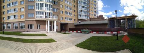 Продам 2-к квартиру, Москва, Озерная улица 9 - Фото 4