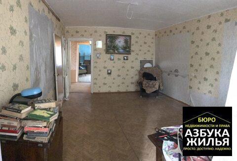 3-к квартира на Веденеева 7 за 1.6 млн руб - Фото 5