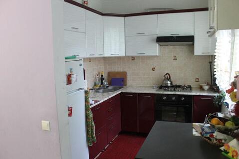 Продажа квартиры, Белгород, Ул. Зеленая - Фото 4