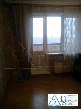 Продается большая квартира в элитном доме в городе Раменское - Фото 4