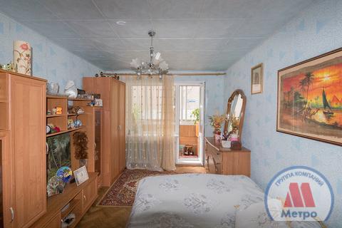 Квартира, ул. Панина, д.20 - Фото 2