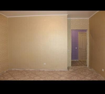 Продам или обменяю 2-комнатную квартиру на Лесобазе - Фото 2