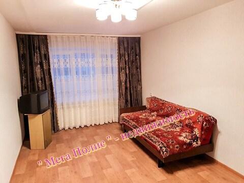 Сдается 3-х комнатная квартира 60 кв.м. ул. Курчатова 15 на 7 этаже - Фото 3