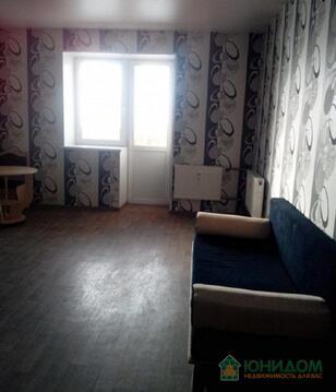 городского стоимость однокомнатных квартир в тюмени ул институтская 2а налогоплательщиком электронной квитанции