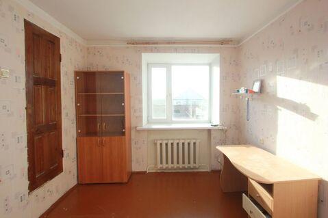 Квартира в коттедже 71 кв.м. - Фото 4