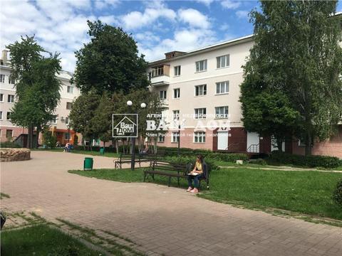 Торговое помещение по адресу г.Новомосковск . - Фото 3