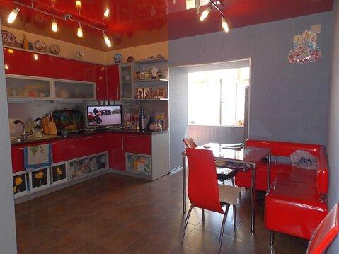 4-х комнатная ип в кирпичном элитном доме в Иваново - Фото 4