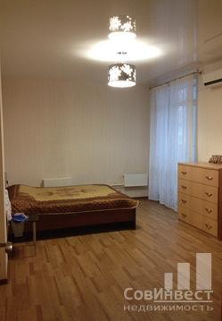 2-х комнатная на Ипподроме - Фото 4