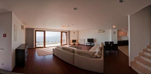 Пентхаус площадью 200 кв.м. Ripario Hotel Group - Фото 5