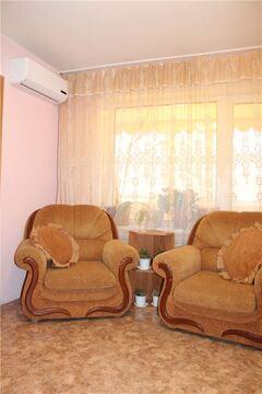 Продажа квартиры, Фокино, Ул. Белашева - Фото 1