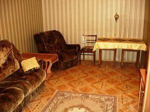 Аренда квартиры посуточно, Псков, Ул. Инженерная - Фото 2
