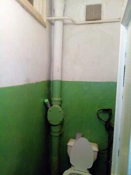 Продается комната16,4м2 в трехкомнатной квартире - Фото 5