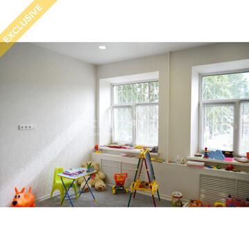 Продам 3х комнатную квартиру Волочаевская 174 - Фото 5