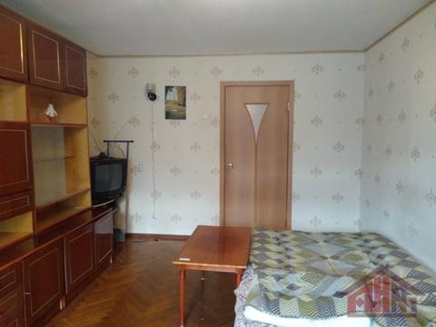 Продажа квартиры, Псков, Ул. Розы Люксембург - Фото 1